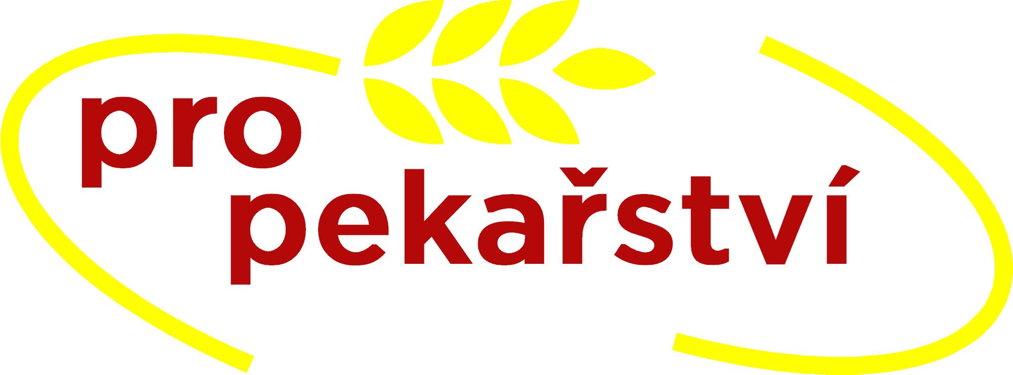 logo-pro-pekarstvi