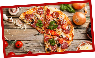 w107-pizza-ziolo-obrazek