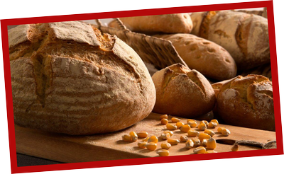 w71-kukuricne-pecivo-obrazek