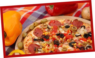 w73-pizza-ziolo-obrazek