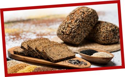 w042-chleb-indicky-obrazek