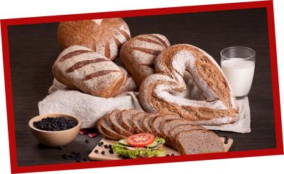 w062-chleb-pro-srdce-obrazek