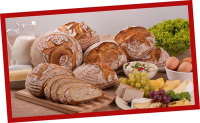 w068-chleb-mlecny-obrazek