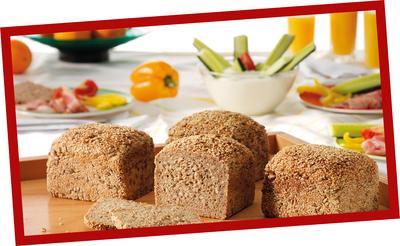 w113-chleb-balanza-obrazek