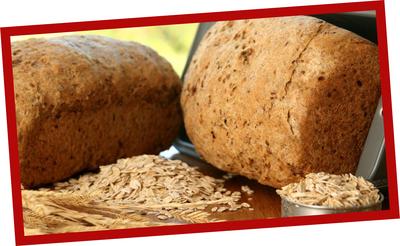 w12-chleb-pro-diabetiky-obrazek