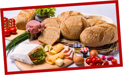 w122-rodinny-chleb-obrazek