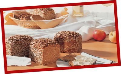 w079-chleb-spaldovy-extra-obrazek