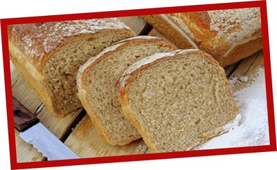 w008-zitny-chleb-obrazek