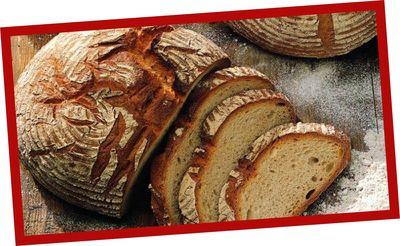 w030-chleb-mix-obrazek