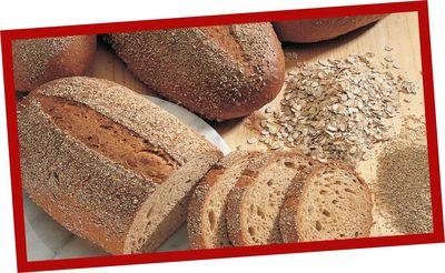 w037-chleb-se-sojou-obrazek