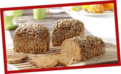 w070-chleb-spaldovy-lux-obrazek