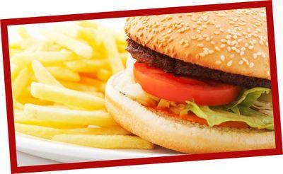 w075-hamburger-obrazek
