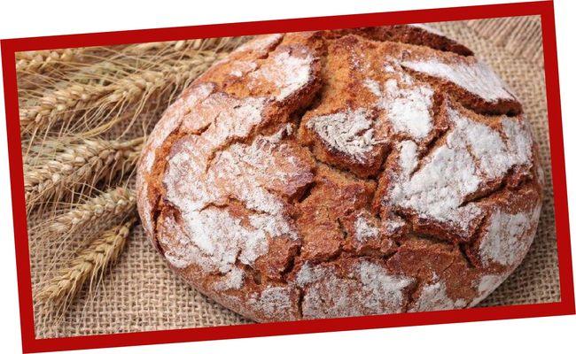 w090-chleb-zitny-extra-obrazek
