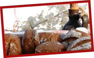 w094-litevsky-chleb-obrazek