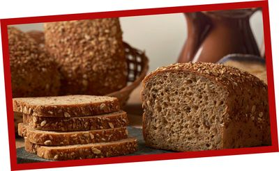 w178-chleb-macieja-obrazek