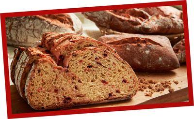 w244-chleb-se-zeleninou-obrazek