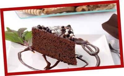 w118-cokoladove-testo-obrazek