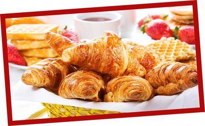 w119-croissant-mlecny-obrazek